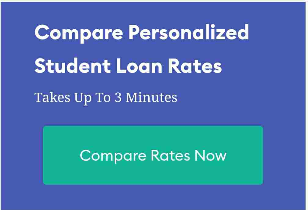 Comparing-Private-Student-Loans
